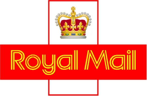 Interview at Royal Mail Group London