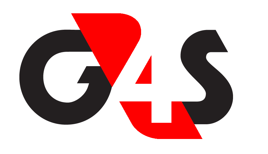 Interview at G4S Risk London
